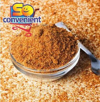 Gula Merah / Jaggery Powder 300gram