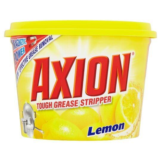 Axion Lemon 750g