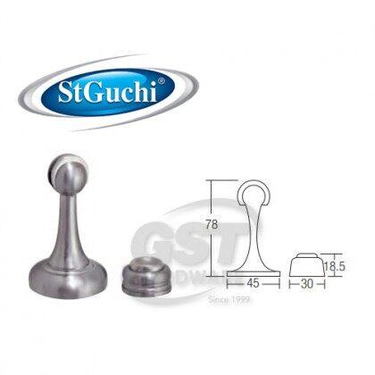 St GuChi Door Stopper SGDS-07