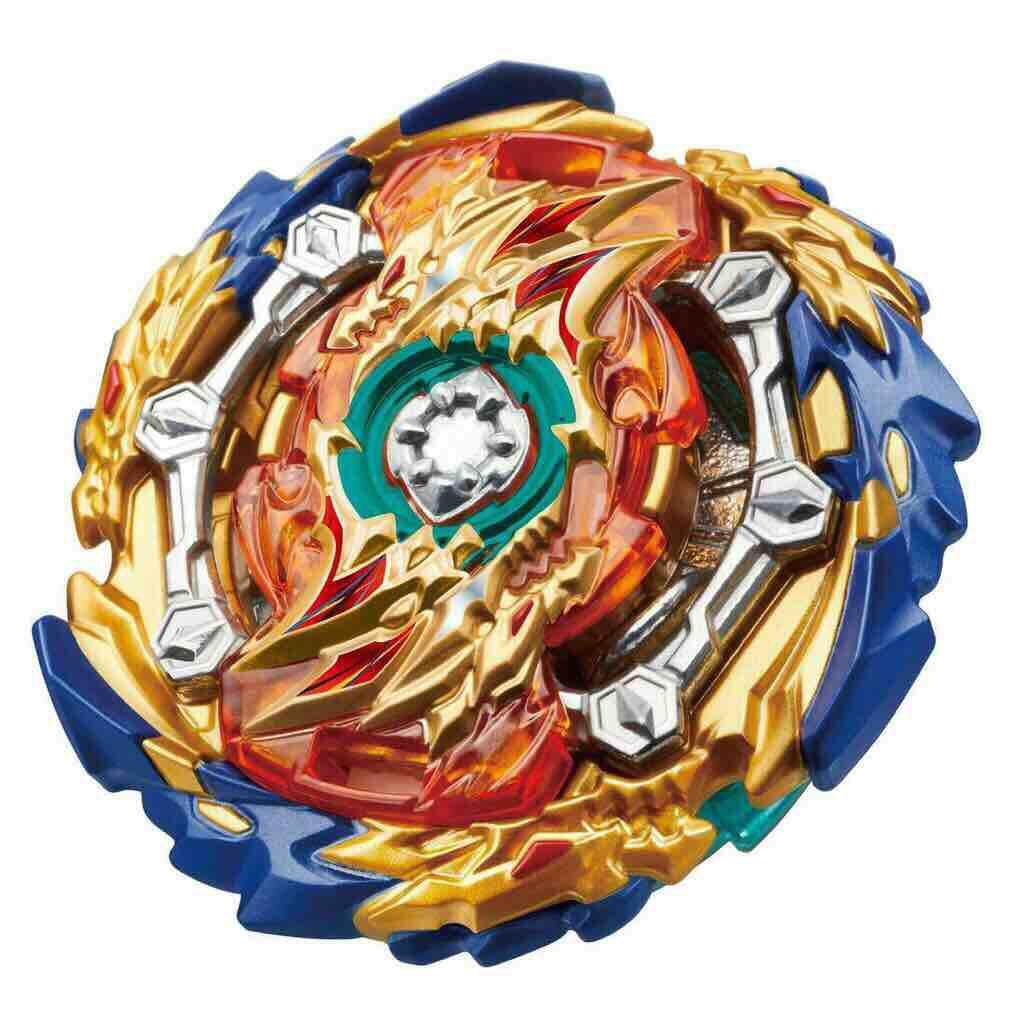 TAKARA TOMY Beyblade Burst B-139 Wizard Fafnir Rt Rs B139 Starter with Launcher Toys for boys beyblade burst sparking beyblade burst takara tomy
