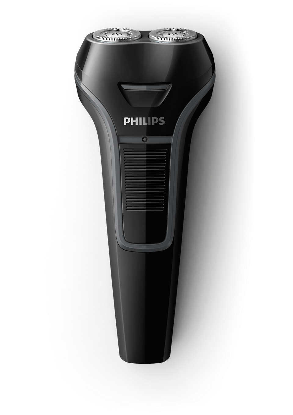 Philips Electric Shaver Rechargeable S106 ( S106/03 ) Pencukur