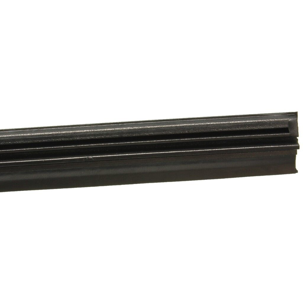 Windscreen Wipers & Windows - Silicone Wiper Blade Frameless for Car Bus - Car Replacement Parts