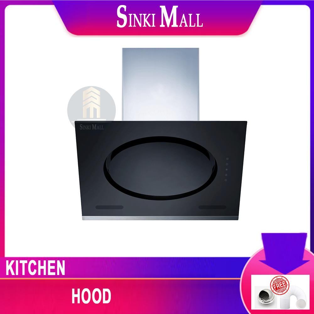 Range Hood Kitchen Hood BP2