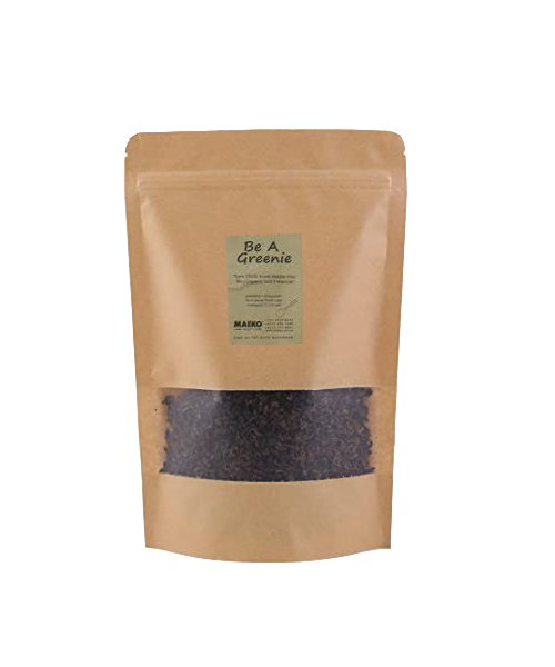 Bio-Organic Compost (from Food Waste)