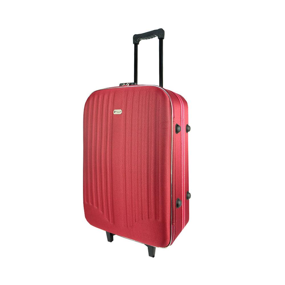 Poly-Club BE9855 20inch 2W EVA Softcase Luggage
