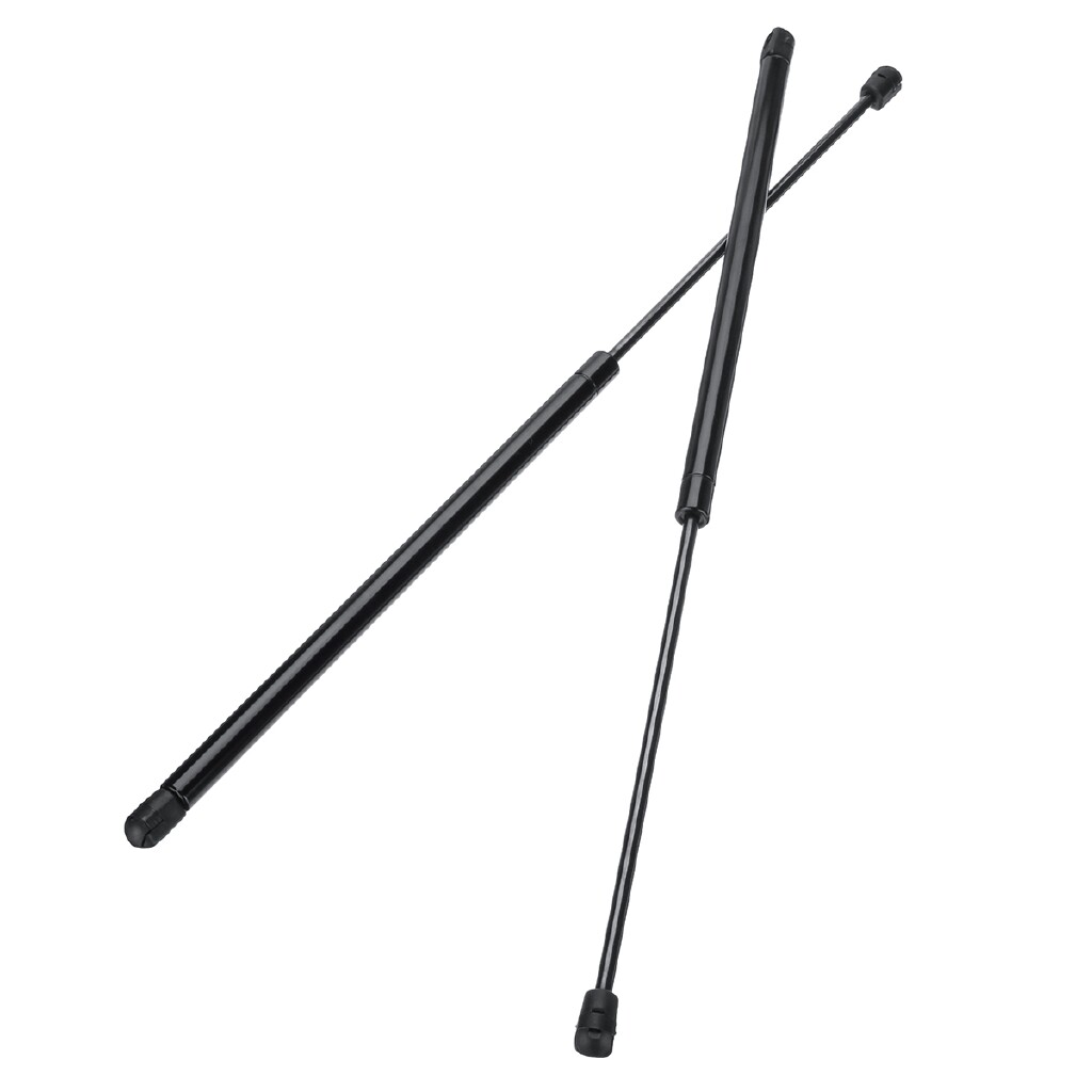 Automotive Tools & Equipment - Pair Rear Tailgate Lift Supports Gas Struts For Citroen Xsara Picasso Hatchback - Car Replacement Parts