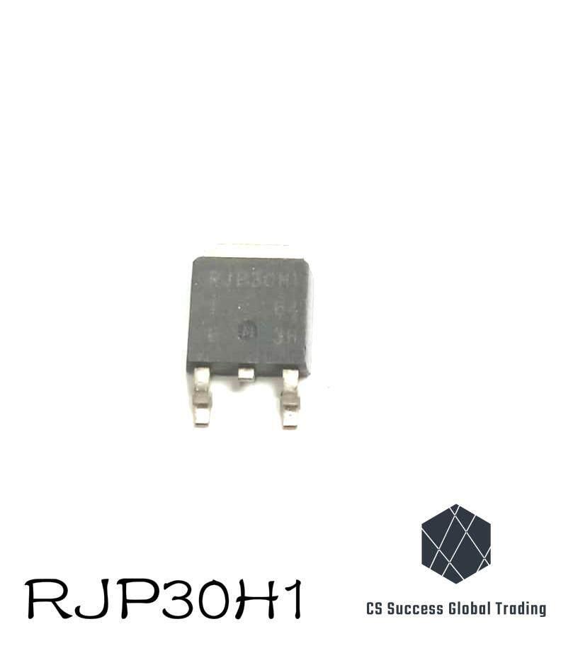 RJP30H1 Power Chip