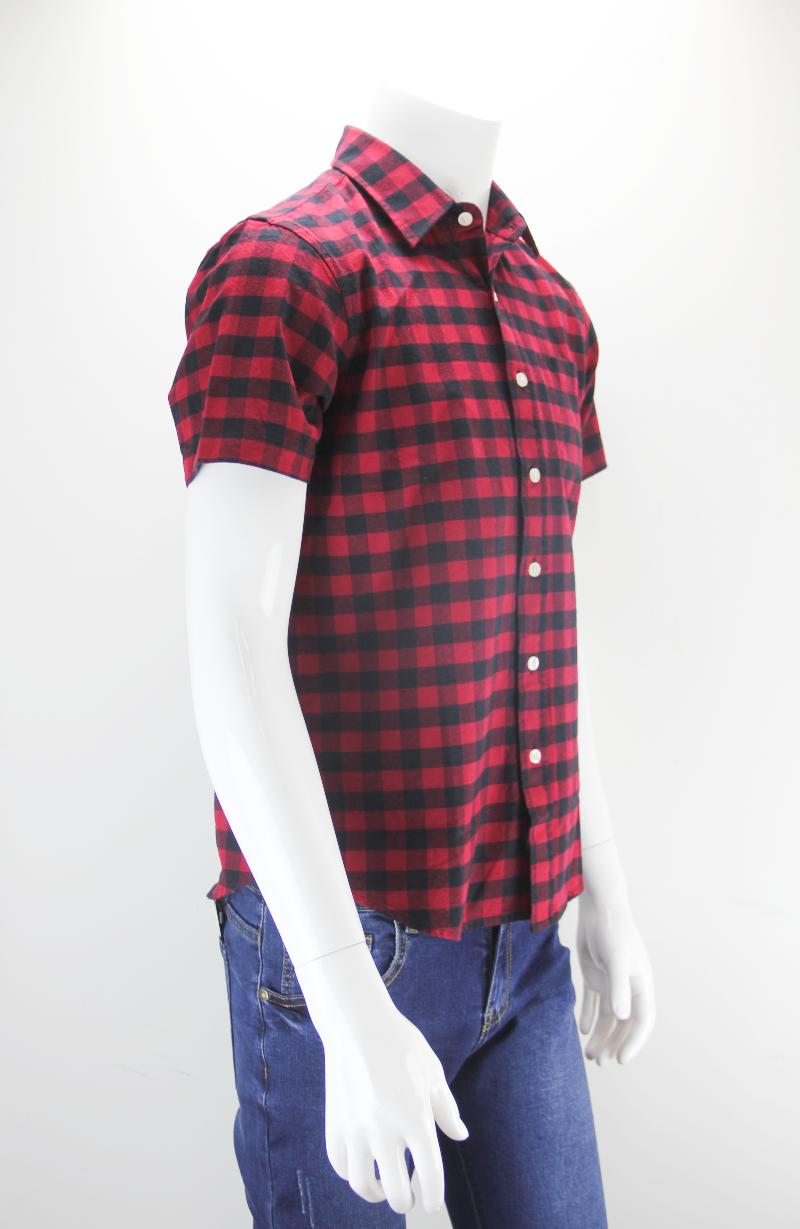 GOGGLES Men Casual Shirt 110067