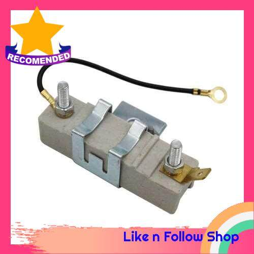 Ballast Resistor for use with a 1.5 Ohms Ballast Coil (Standard)