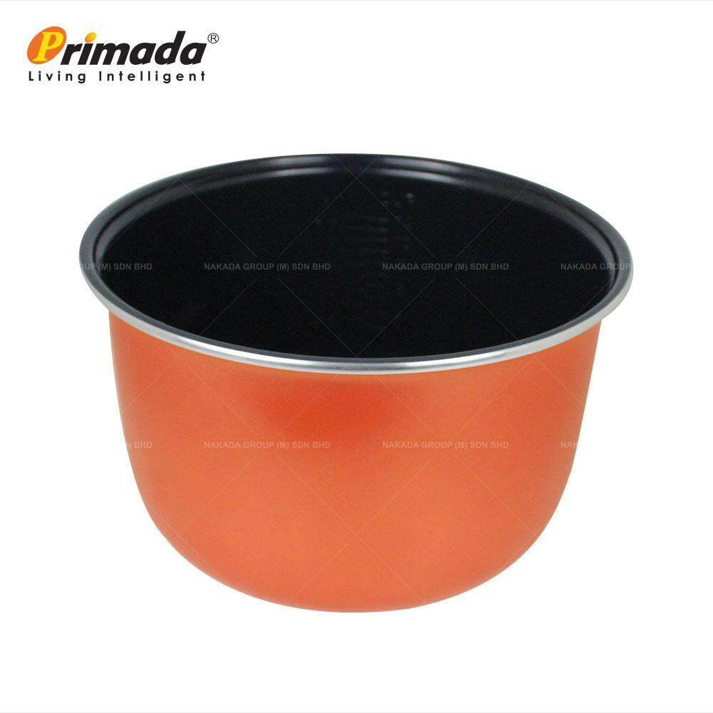 Primada Microcomputer Rice Cooker Inner Pot PSC50A PSC50A
