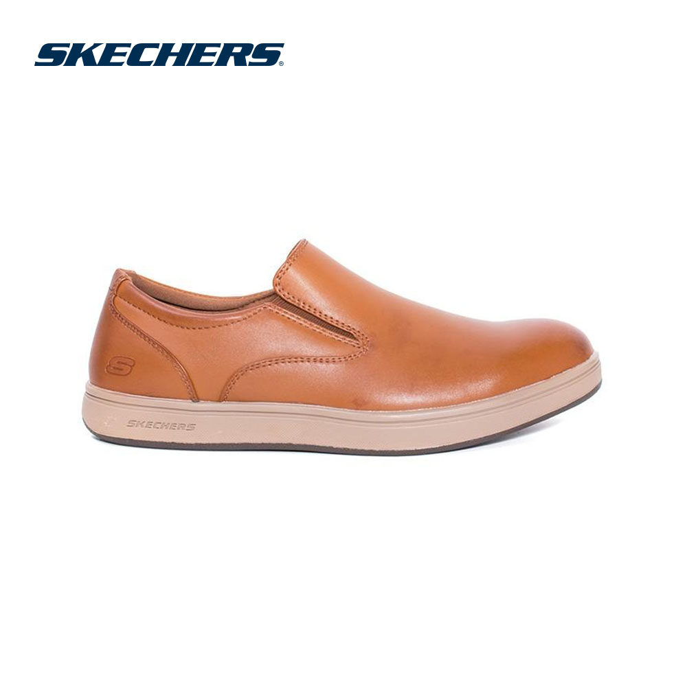 Skechers Men USA Shoes - 65811