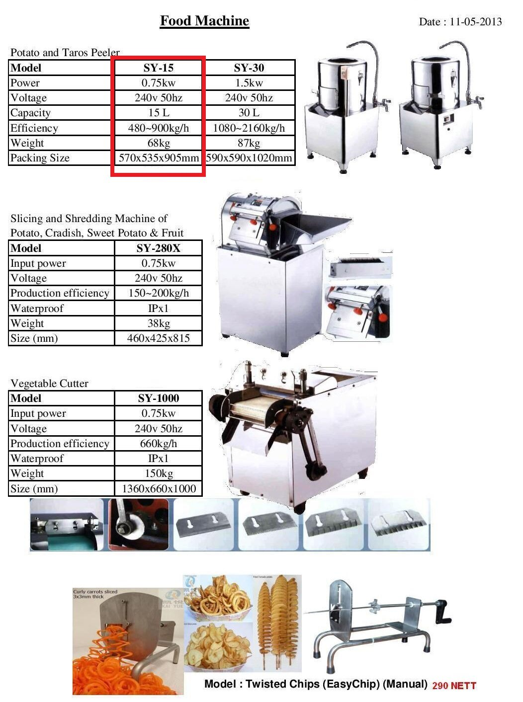 food potato onion skin wash washing clear clean cleaning remove removing motor cut cutter cutting peeler peel peeling slice slicing slicer motor electric water pump clean cleaning cleaner fruit wash washing washer grinder grinding sanding sander machine