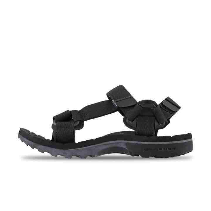 Eiger Kinkajou Cross Cross Men's Black - Black