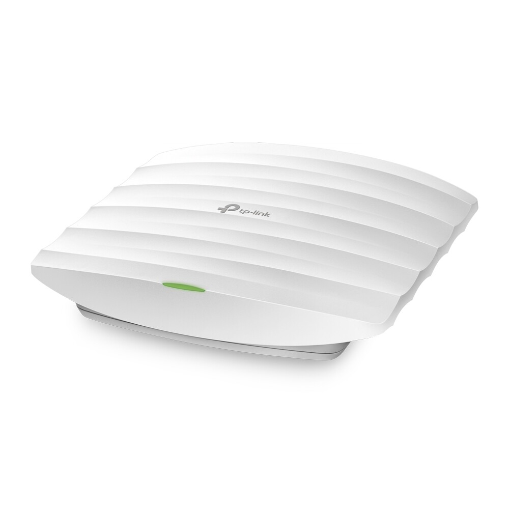 TP-Link EAP110 -  300Mbps Wireless N Ceiling Mount Access Point