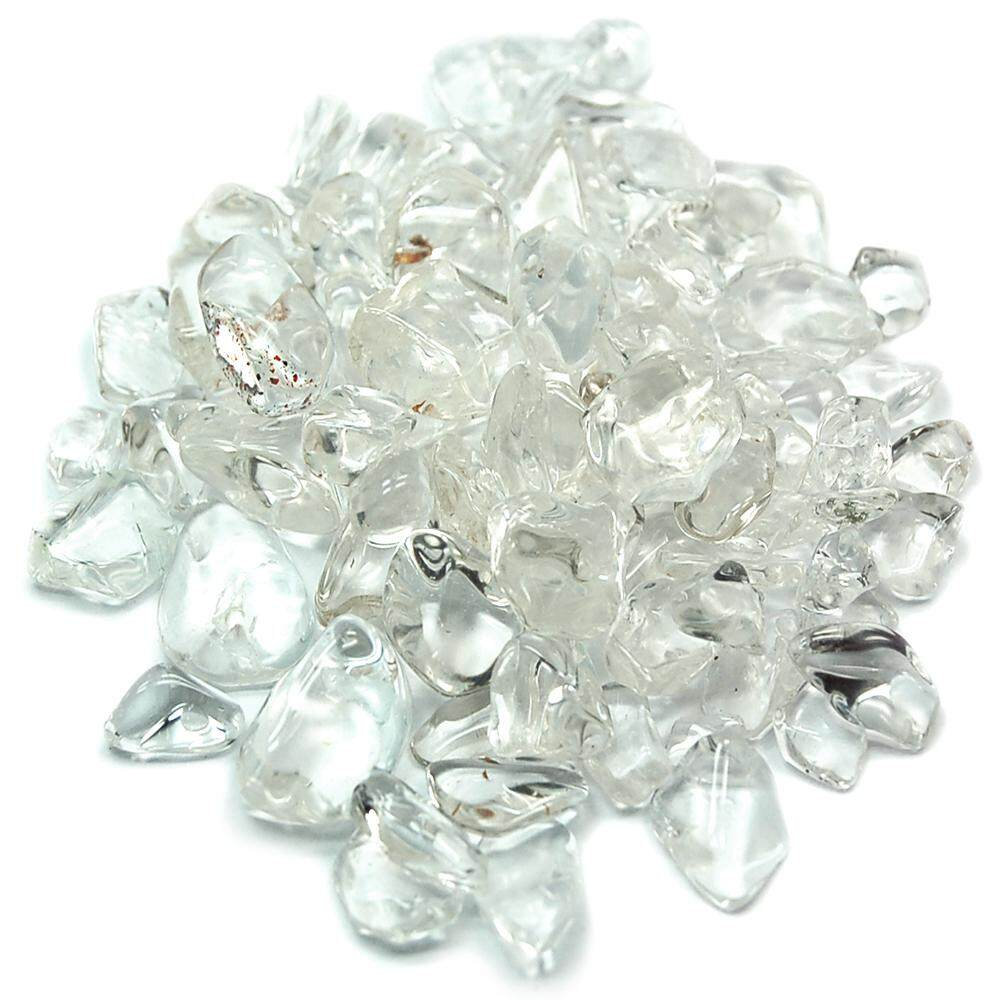 Natural Clear Quartz Crystal/ Mineral Crystal/ Crystal Stone/ Healing Material Crafts