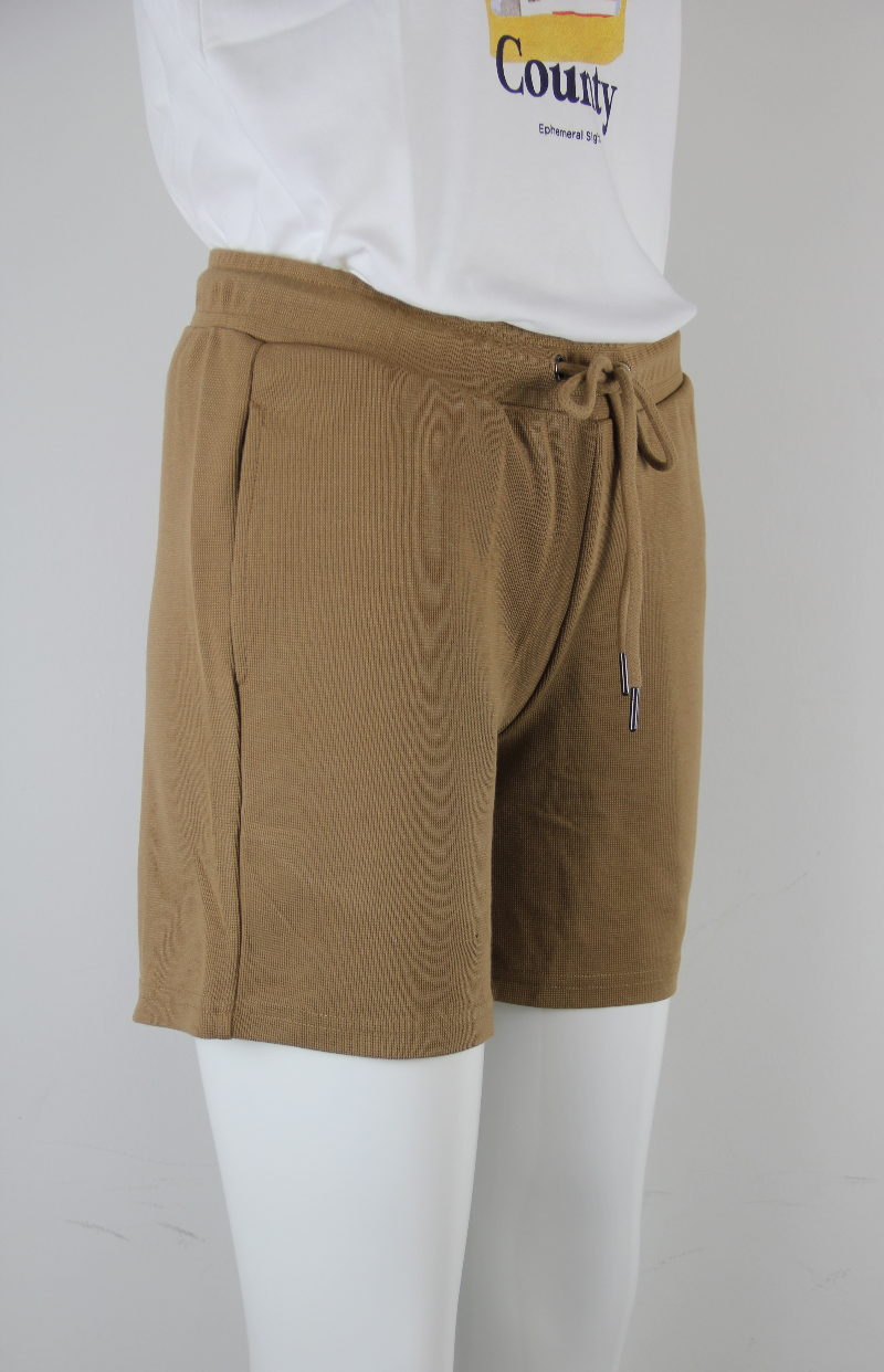 GOGGLES Ladies Short Pant 160036