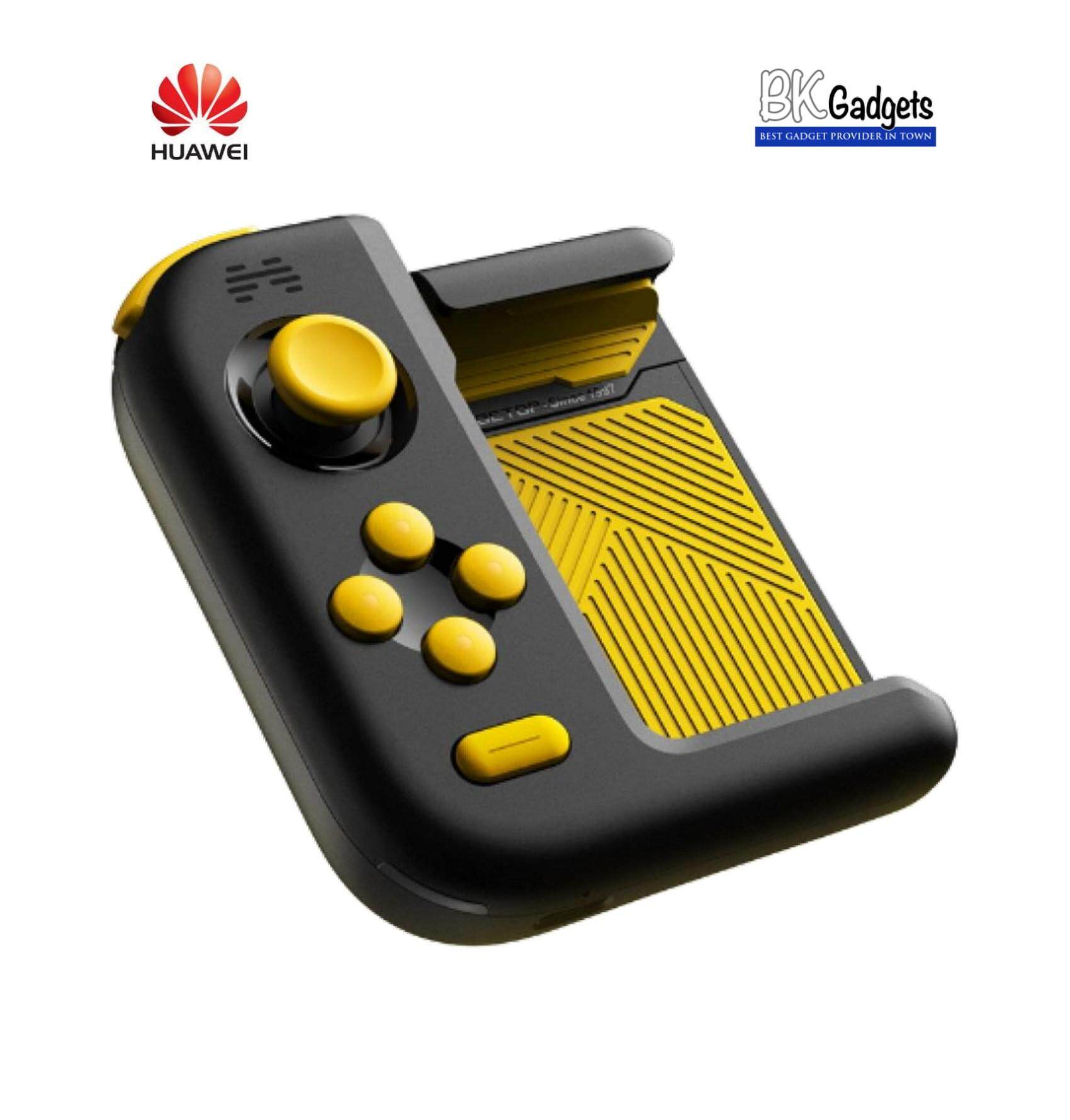 Beitong H1 Bluetooth Game Controller [ Suite Huawei/Apple ]