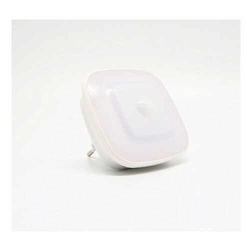 Soundteoh (MSL-527) Auto Motion Sensor Led Night Light