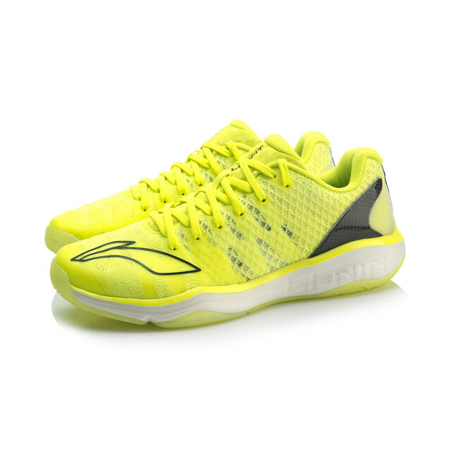 Li-Ning Women's Falcon 2.0 Badminton Shoes AYAP006