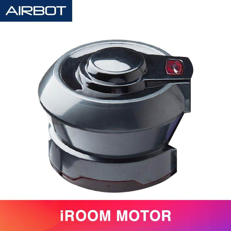 Airbot iRoom Spare Part Motor