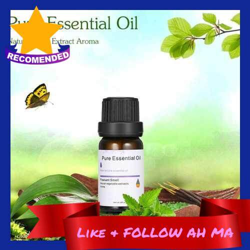 Best Selling 10 ml Rosemary Pure Essential Oil (2)