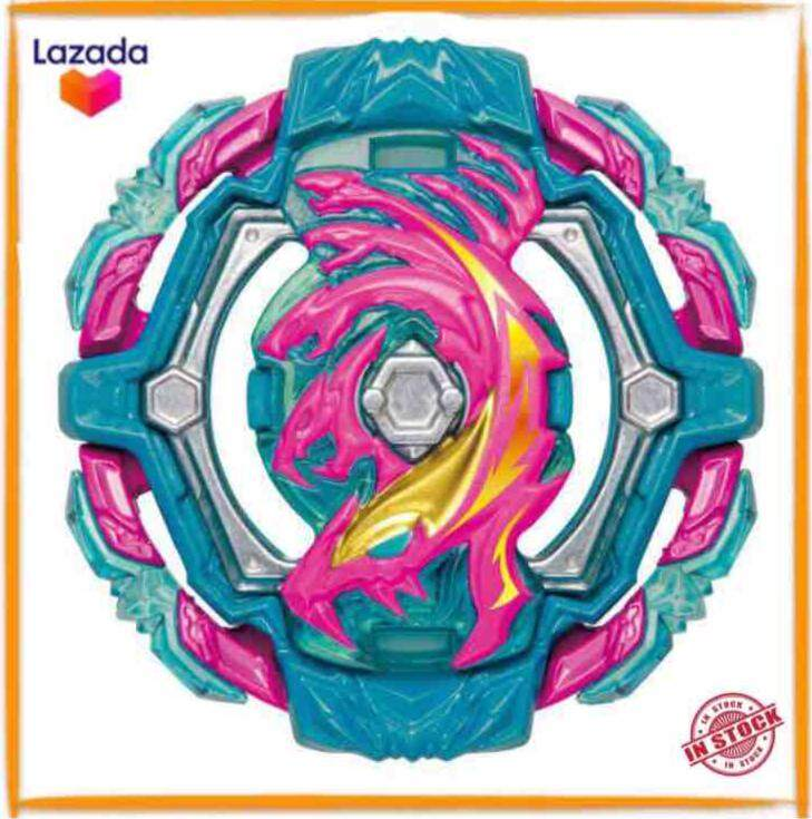 Beyblade Burst GT B-147  Gyro Spining Top No Takara Tomy Original Equipment Manufacture Good Quality For Kids Toy Gift
