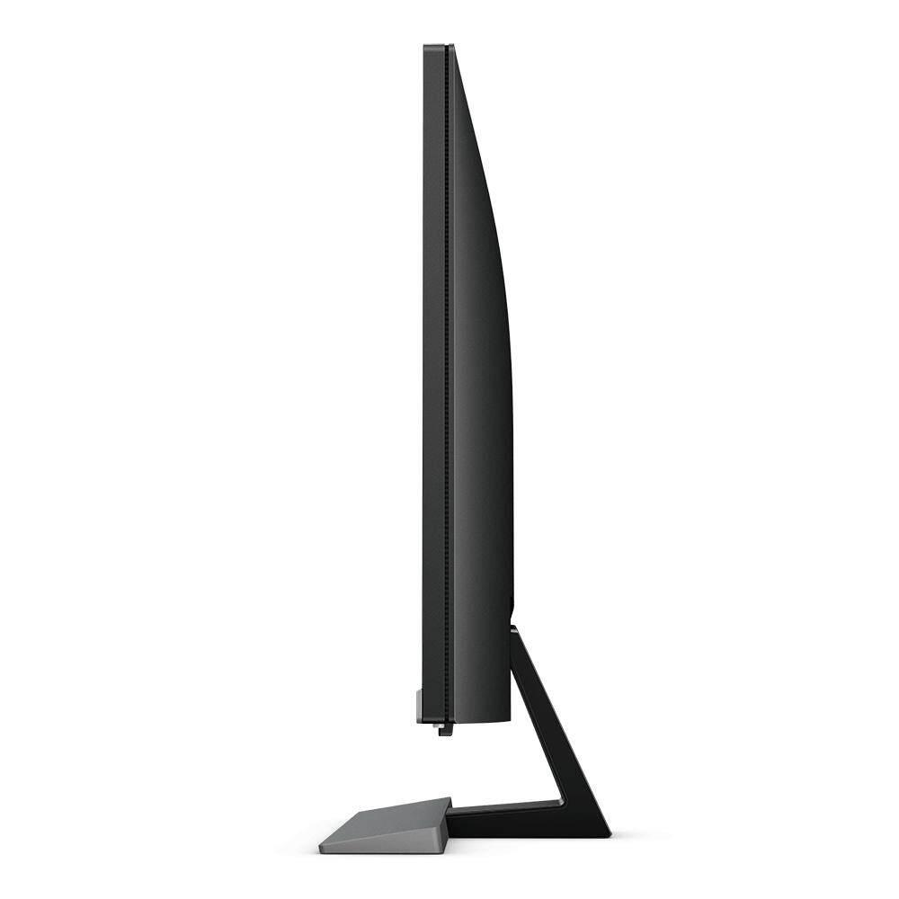 BenQ EW3270U 31.5 4K UHD VA FreeSync Eye-Care Monitor with HDMI, DisplayPort, Built-in Speaker