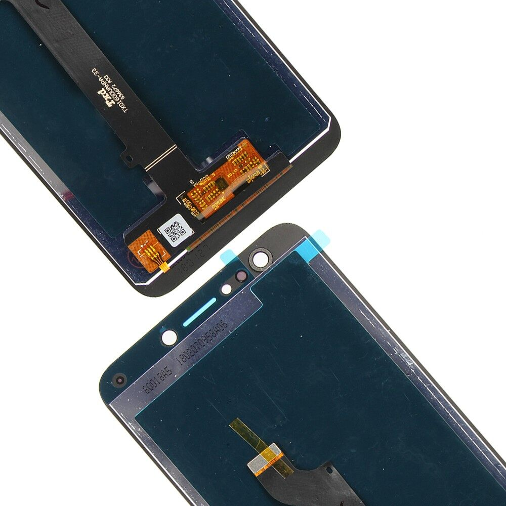 Asus ZenFone 5 Lite ZC600KL LCD Display Touch Screen Digitizer Assembly