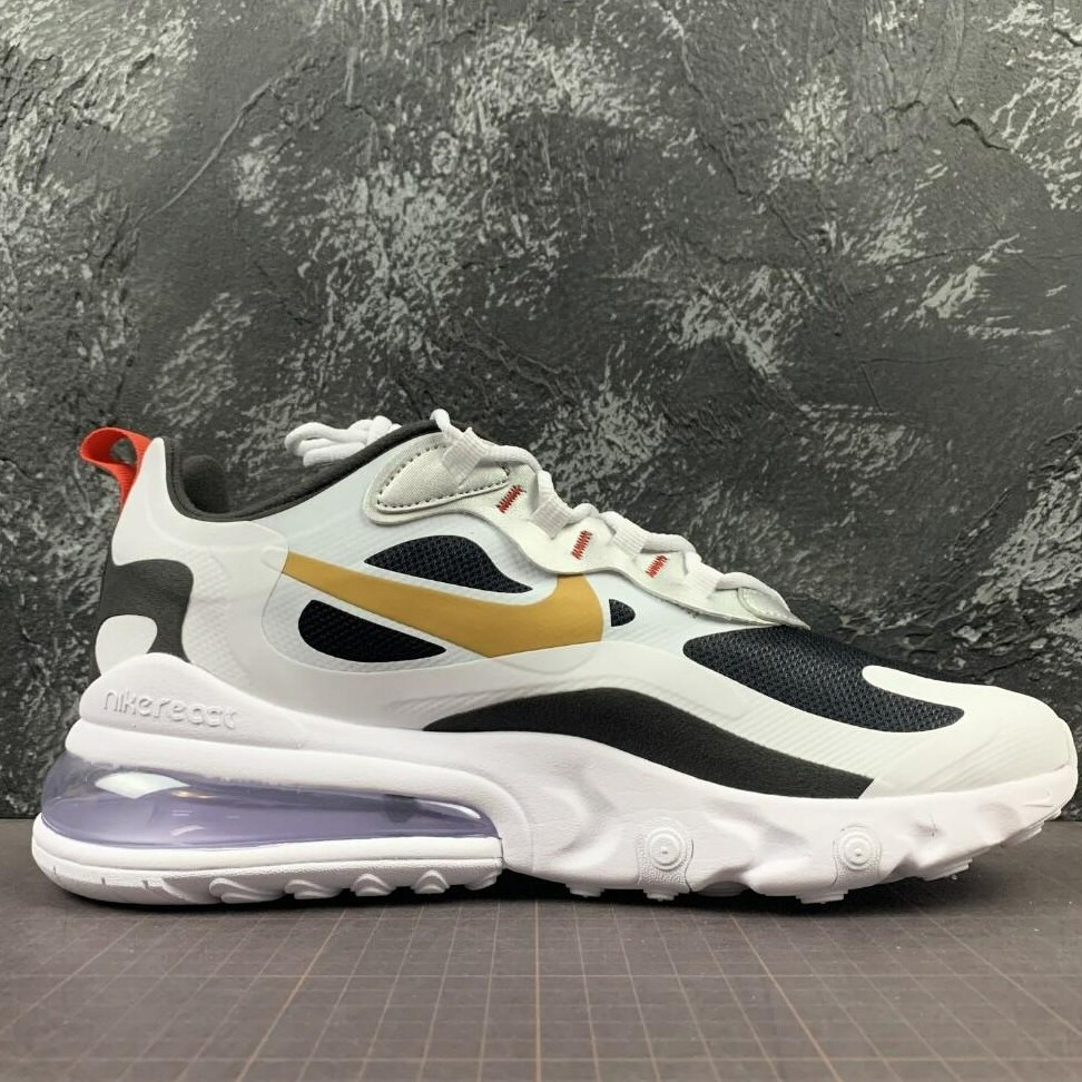 MEN'S WOMEN'S NEW ARRIVAL RUNNING SHOES AIR CUSHION OUTDOOR SPORTS SNEAKERS 36-45 EURO