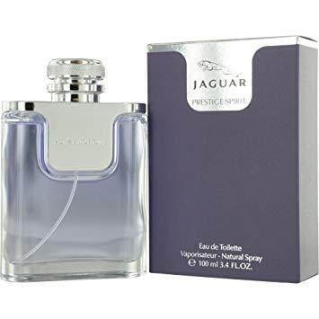 Parfum JAGUAR PRESTIGE SPIRIT 100ml