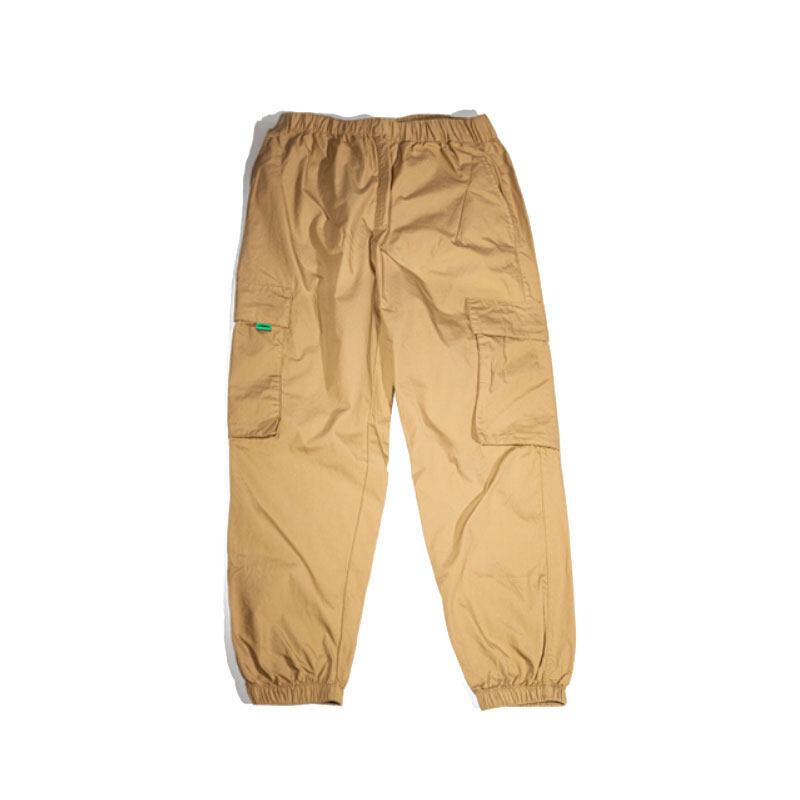 Li-Ning Men's Trackpants AYKQ149