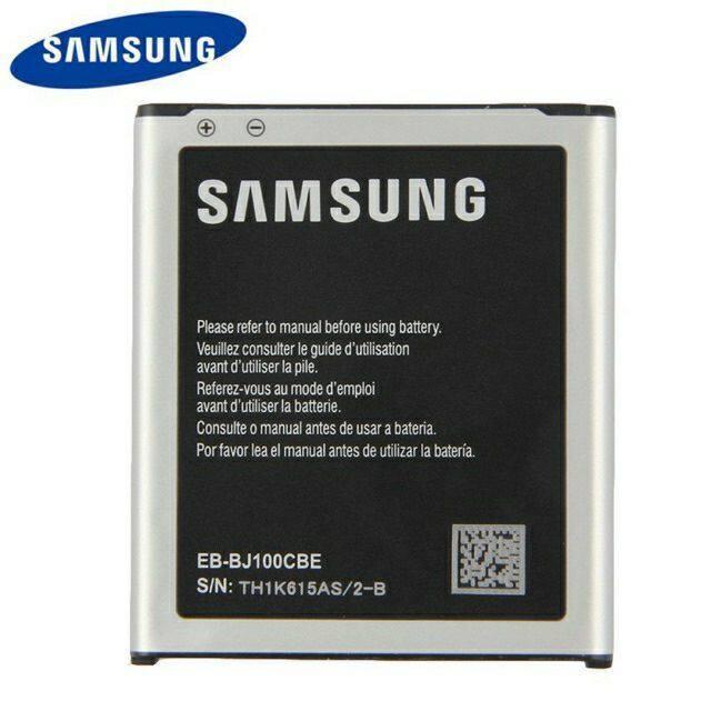 Samsung J1 2015 / J100 ORIGINAL HIGH QUALITY Battery [ 6 Months Warranty ]