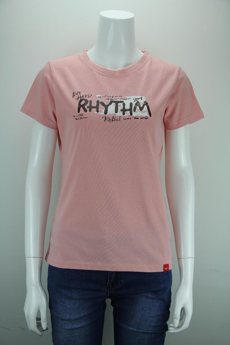 GOGGLES Short Sleeve T-Shirts 022853