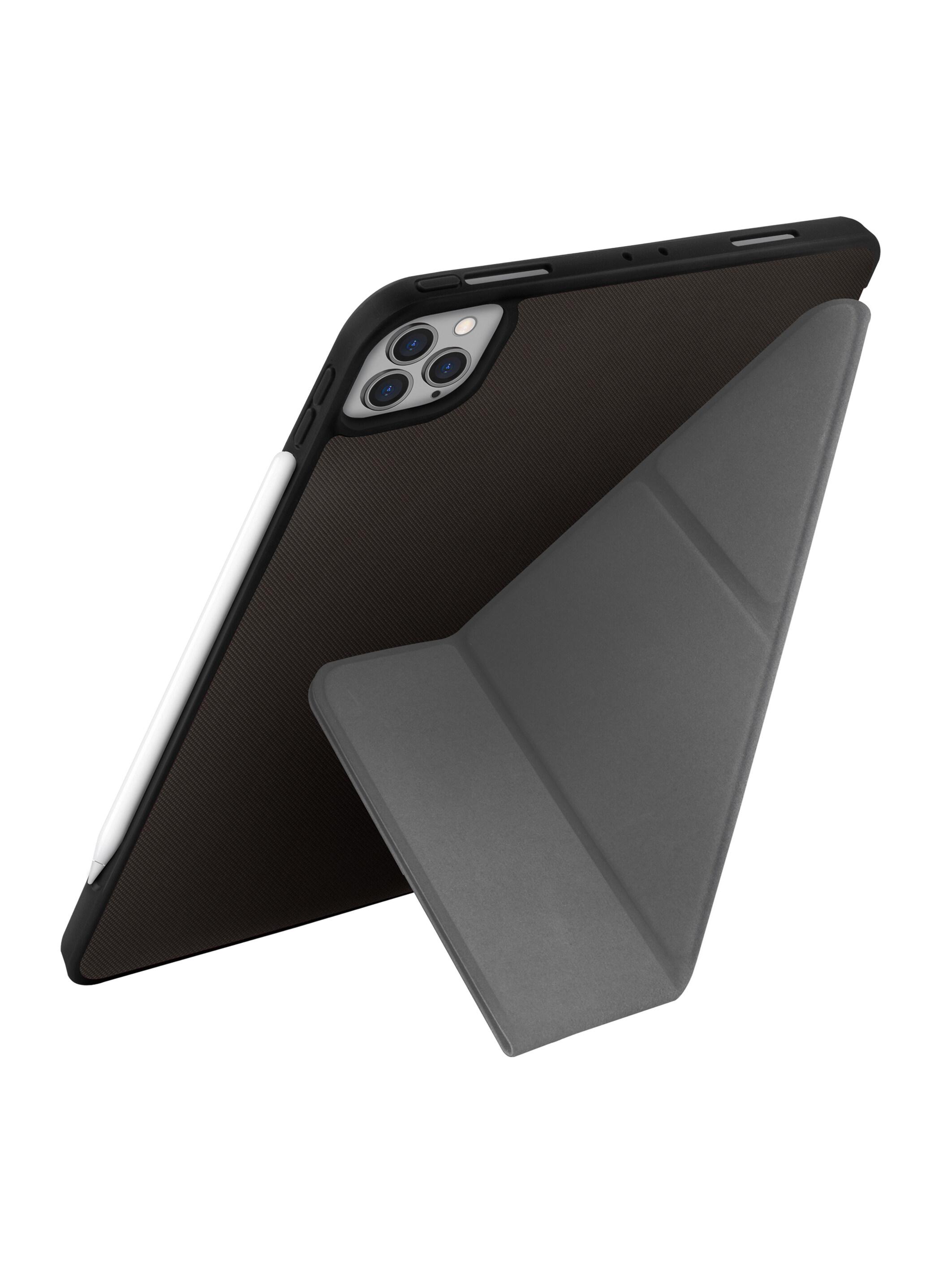 Uniq CASE Apple New iPad Pro 11 (2020) Transforma Rigor