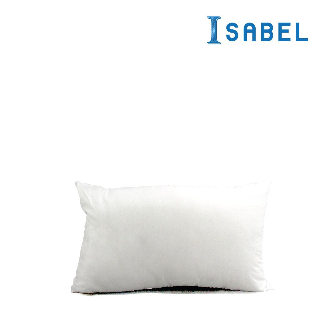 Isabel - White Cushion Insert 50cm x 30cm [19003752]