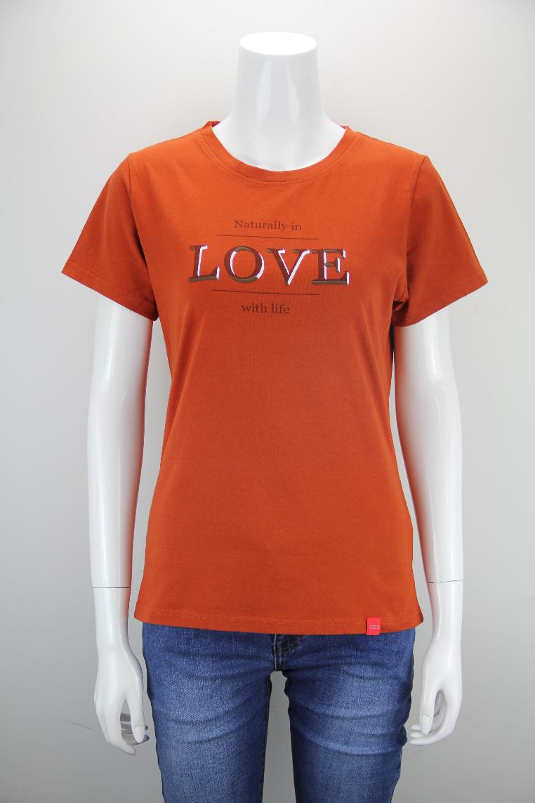 GOGGLES Short Sleeve T-Shirts 022873