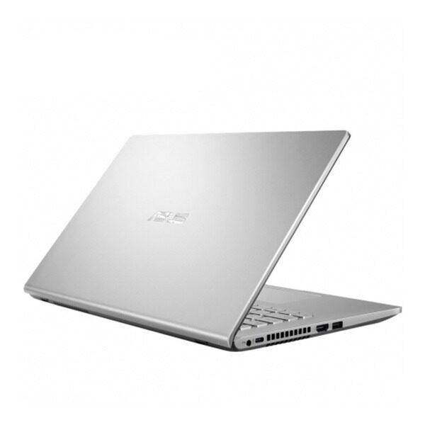 ASUS VIVOBOOK 14 LAPTOP ( A409J-PEK064TS SILVER ) ( A409J-PEK065TS GREY ) INTEL CORE I5-1035G1 4GB DDR4 512GB SSD MX330 2GB W10 14