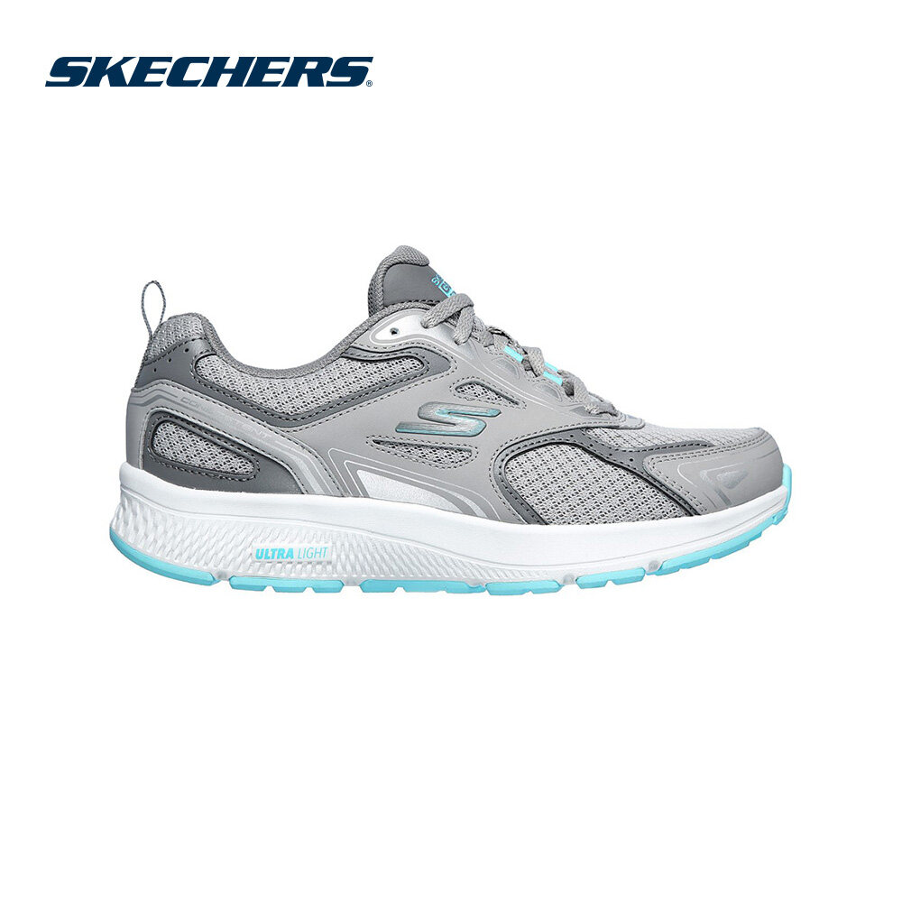 Skechers Women Performance Shoes Go Run Consistent - 128075