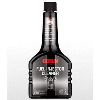 Getsun Fuel Injector Cleaner (250 ml) / Kereta Wax / Car Wash / Car Polish / Car Wax / Kereta cuci