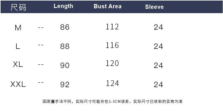 Plus Size Premium Quality Japanese Robe Kimono Bride Bachelor Day Party Nightwear Pajamas Women Satin Sleepwear