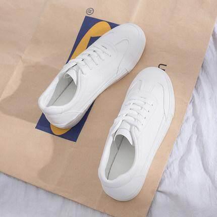 (Pre Order ETA End Feb CNY Break)(Pre Order ETA 14/2) JYS Fashion Korean Style Women Sneaker Collection 511 -317