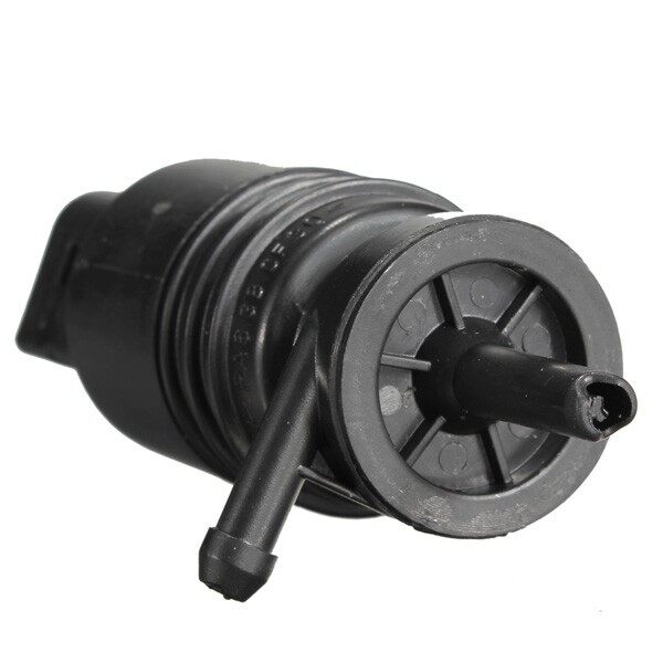 Windscreen Wipers & Windows - Window Washer Pump Spray Machine For BMW 3 Series M3 X5 - Car Replacement Parts