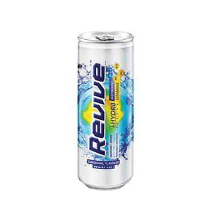 REVIVE ORIGINAL CAN 320ML