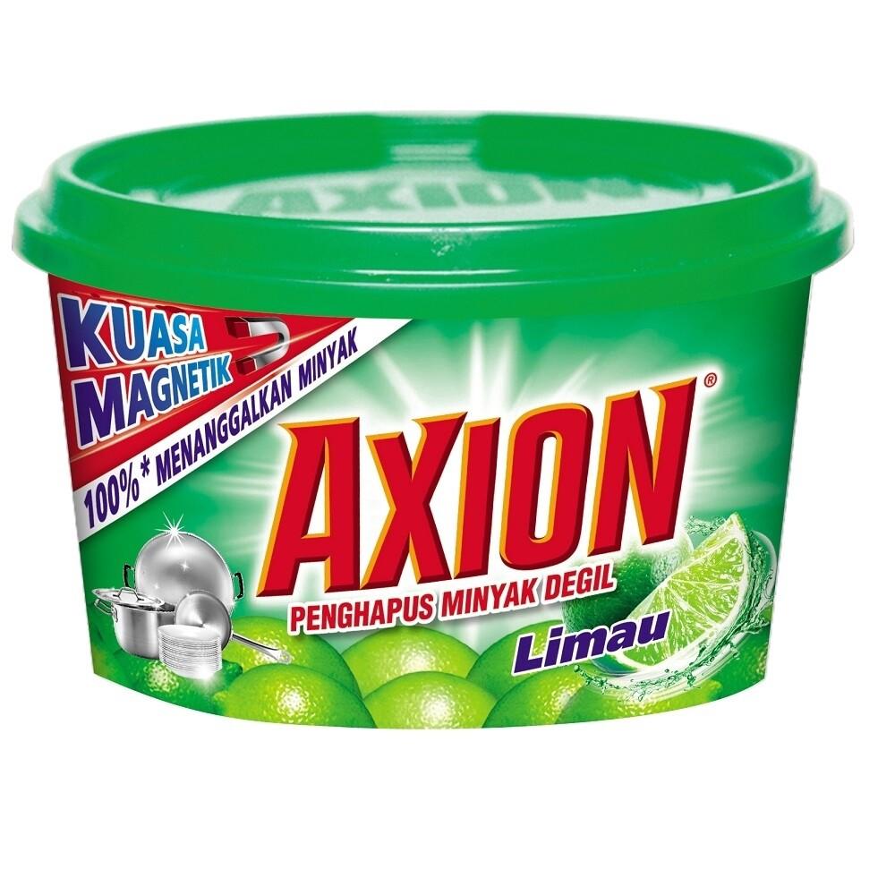 Axion Limau 200g