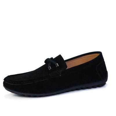 JYS Fashion Korean Style Men Casual Shoes Collection 521- 8148