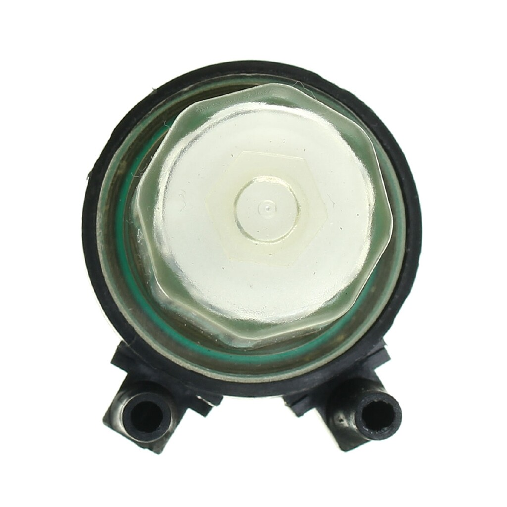 Car Lights - Outboard Fuel Filter Assy For Yamaha Outboard Motor Fit 5HP-30HP 61N-24560-00-00 - Replacement Parts