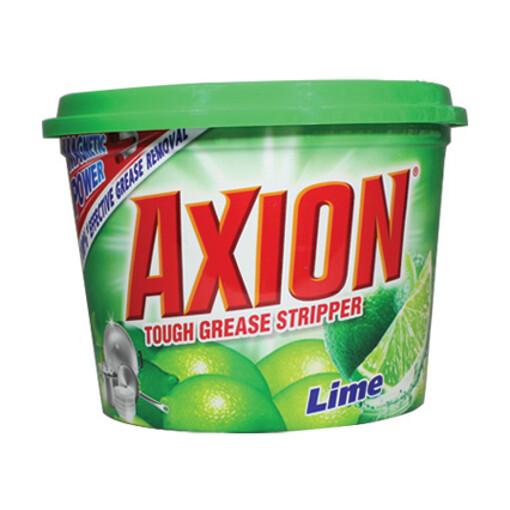 Axion Limau 750g