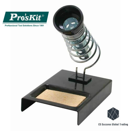 Pro'sKit SN-002 Soldering Stand