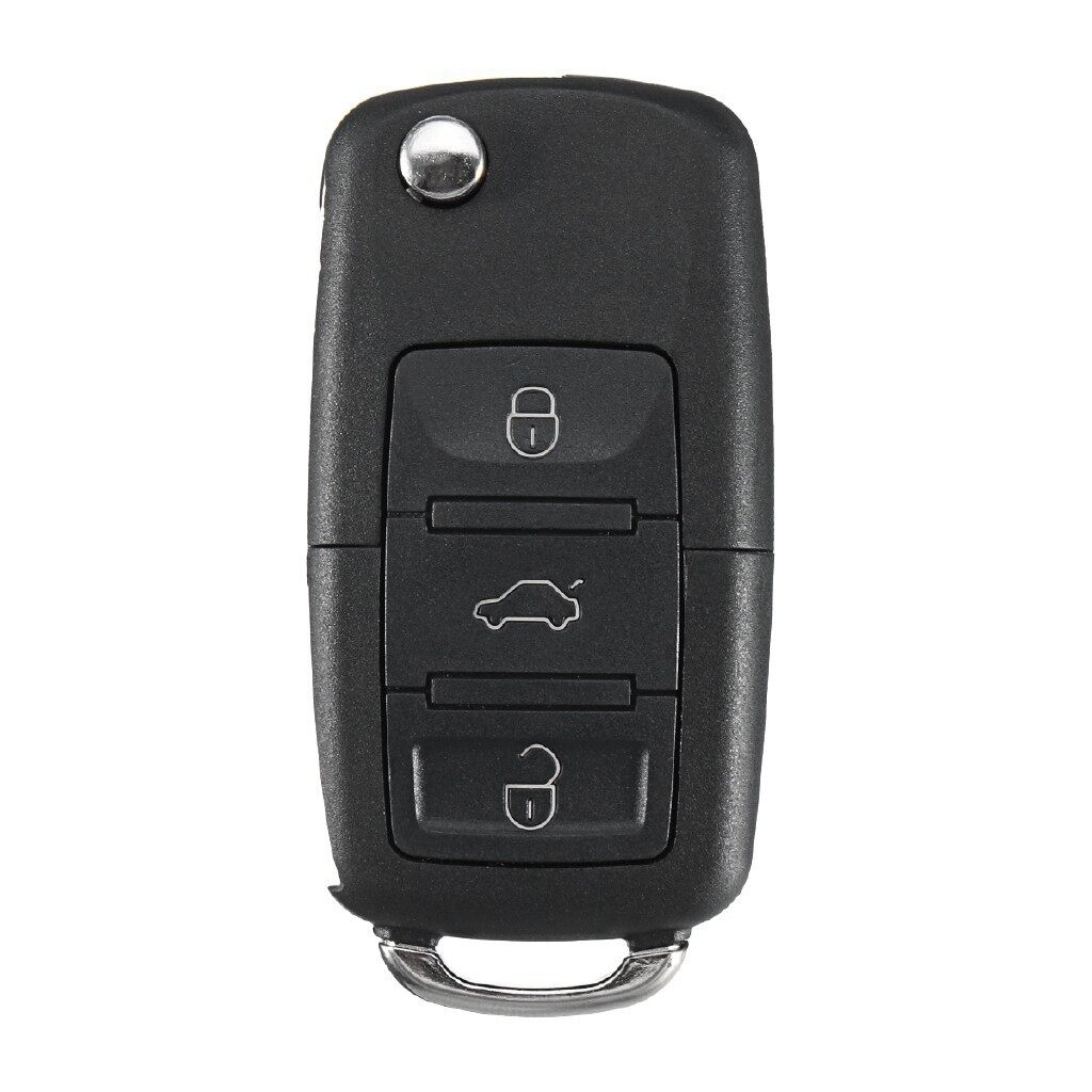 Moto Spare Parts - Amazing Stash Car Key Safe Compartment Container Secret Hide Hollow - Motorcycles, & Accessories