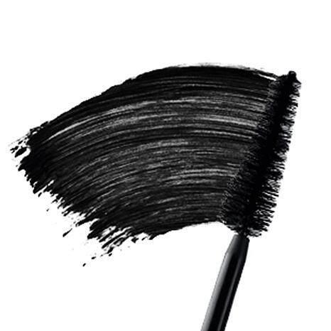 Lancome Hypnose So Black Mascara Travel Size - Original from France (READY STOCK)